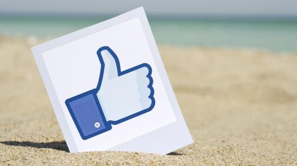 Pourquoi acheter des likes sur Facebook ?