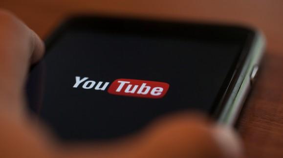 Pourquoi acheter des vues sur YouTube ?