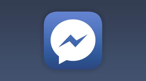 Messenger : bientôt disponible sans Facebook dans le monde