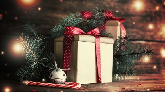 C'est déjà Noël sur Acheter-des-Fans.com ! Promo & Dernières actualités