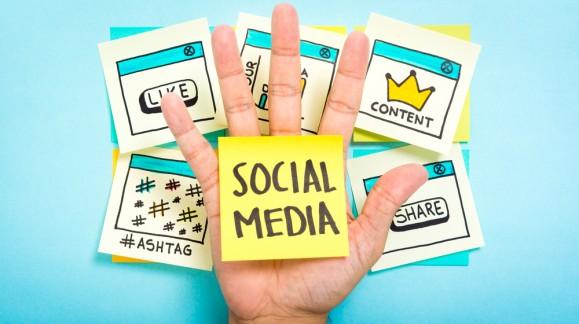 Mieux connaître les 8 principaux réseaux sociaux dédiés aux entreprises