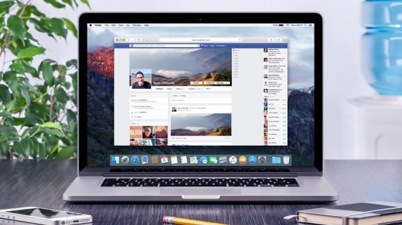 Comment profiter des annonces carrouselsur Facebook ?