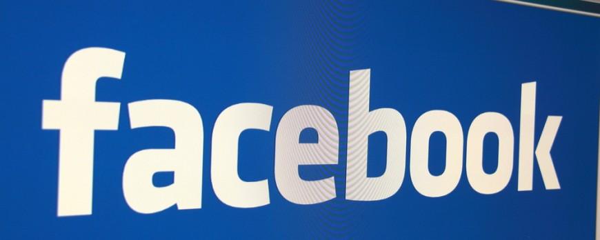 Que faire pour atteindre aux objectifs social média?