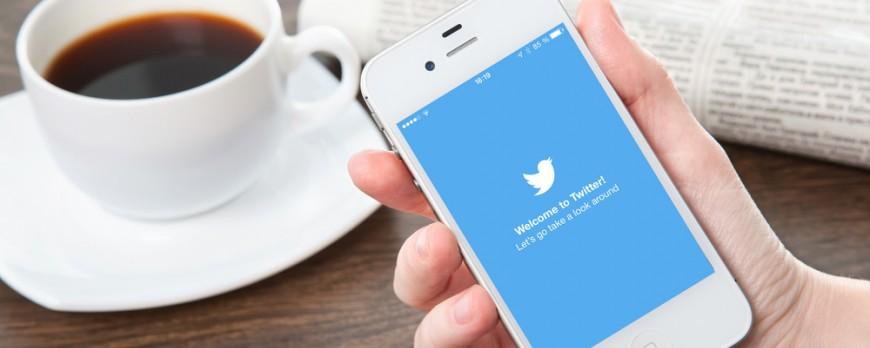 4 techniques indispensables lorsqu'on est à court d'idées de tweet intéressant