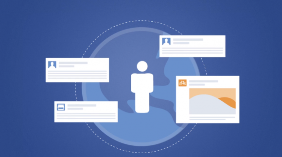 Publicité sur Facebook: comment s'y prendre avec l'aide d'un guide?