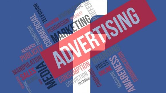 Comment réussir une campagne publicitaire sur Facebook?