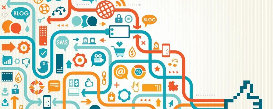Quels logiciels choisir pour gérer ses réseaux sociaux?