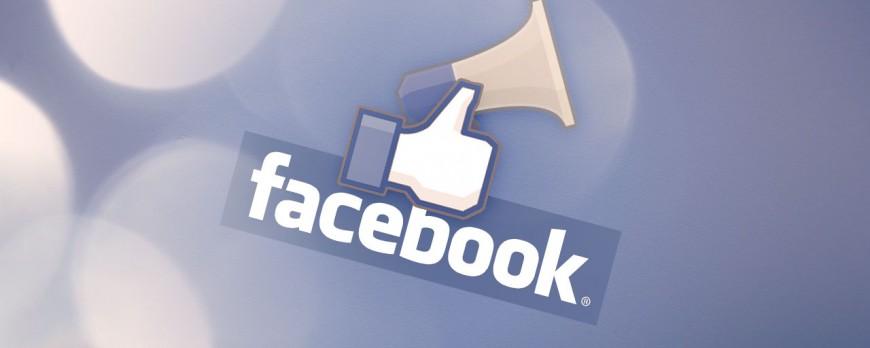 Facebook: un outil de campagne publicitaire efficace
