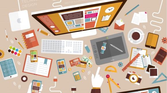 6 exigences pour réussir ses ventes sur le Web