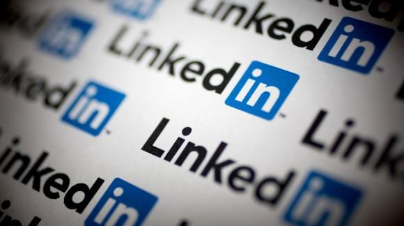 Avec LinkedIn, la mise en relation entre contacts est facilitée avec l'augmentation des followers