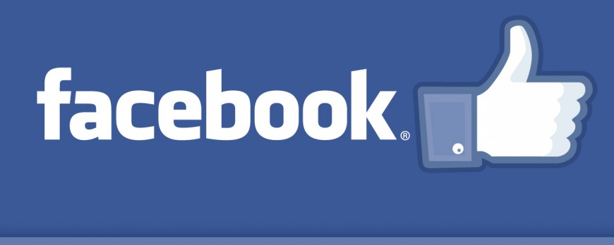 Comment augmenter les fans de sa page Facebook ?