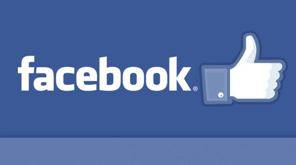 Comment augmenter les fans de sa page Facebook ?