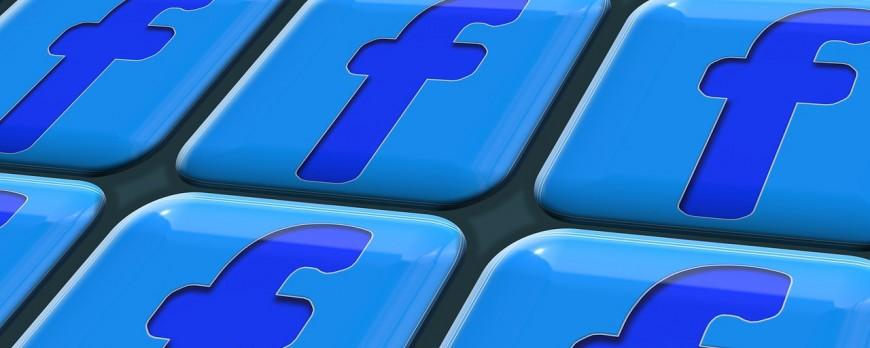 L'importance pour une entreprise d'acheter des fans Facebook internationaux