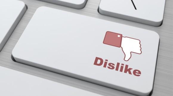 8 erreurs à ne pas faire sur les réseaux sociaux