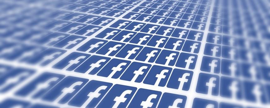 Comment l'achat de likes pour posts Facebook aide-t-il à améliorer sa visibilité sur le web ?