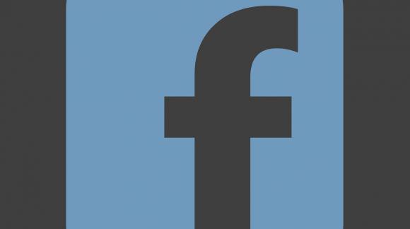 Pourquoi acheter des likes Facebook en abonnement ?