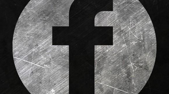 L'intérêt pour une entreprise d'acheter des likes pour commentaires Facebook