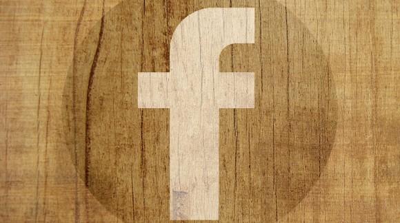 L'achat de commentaires pour posts Facebook, un atout majeur pour les entreprises