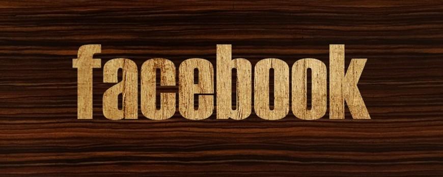 L'achat de réaction Facebook pour vos posts, un excellent moyen pour promouvoir votre activité