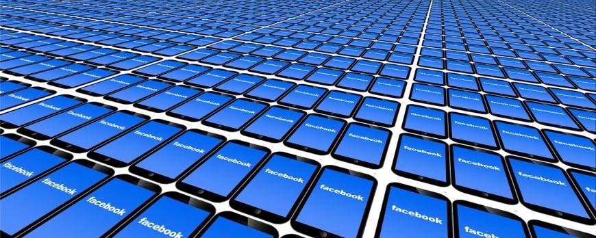 Une page Facebook plus populaire avec l'achat de notes 5 étoiles