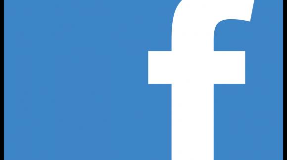 Rendre vos événements Facebook plus populaire avec l'achat de participants