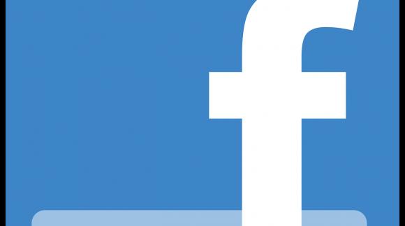 Soyez plus crédible en achetant des vues pour vos vidéos Facebook