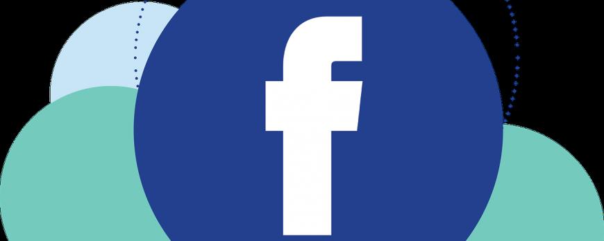 L'importance de l'achat de likes Facebook sur le bouton de votre site web dans le référencement naturel